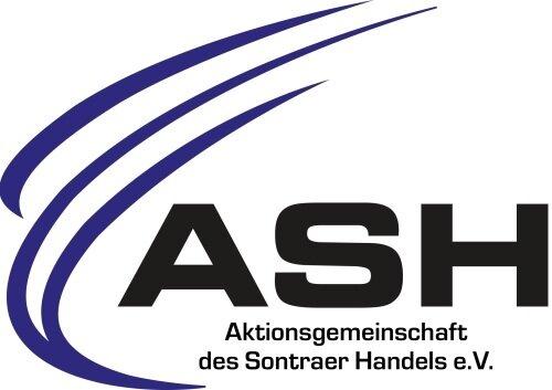 ASH-Sontra