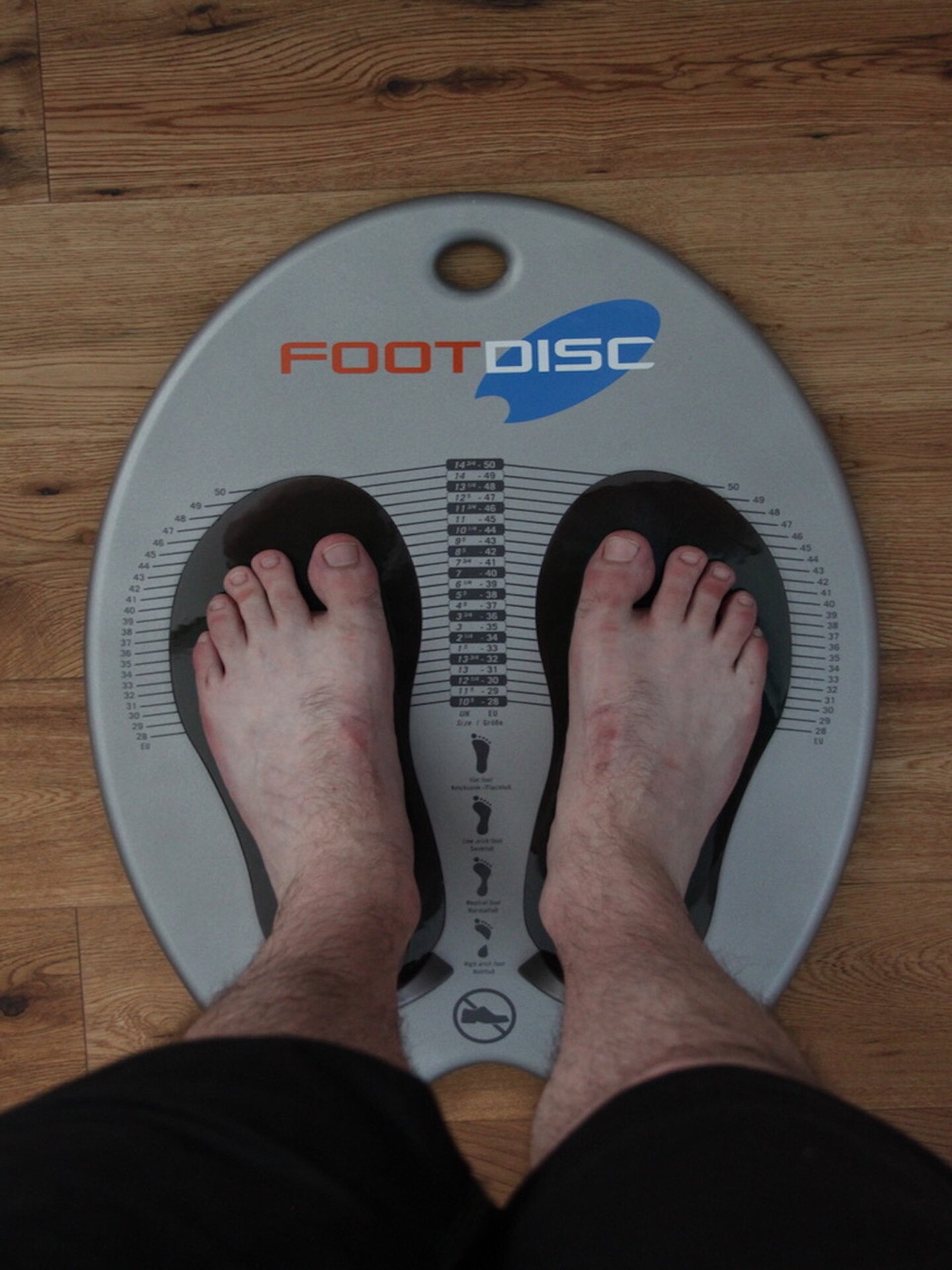 Foot_Disc_neu_1