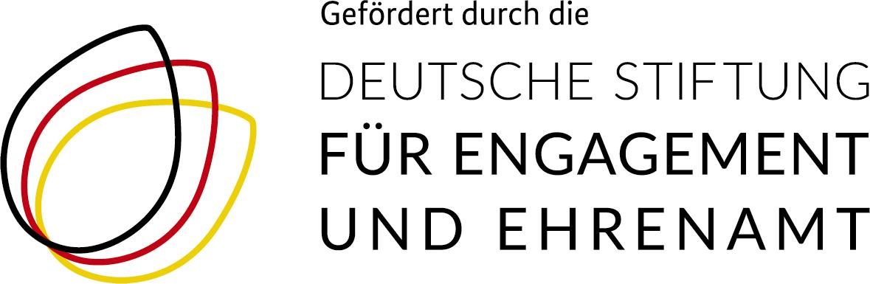 DSEE - Deutschen Stiftung für Engagement und Ehrenamt
