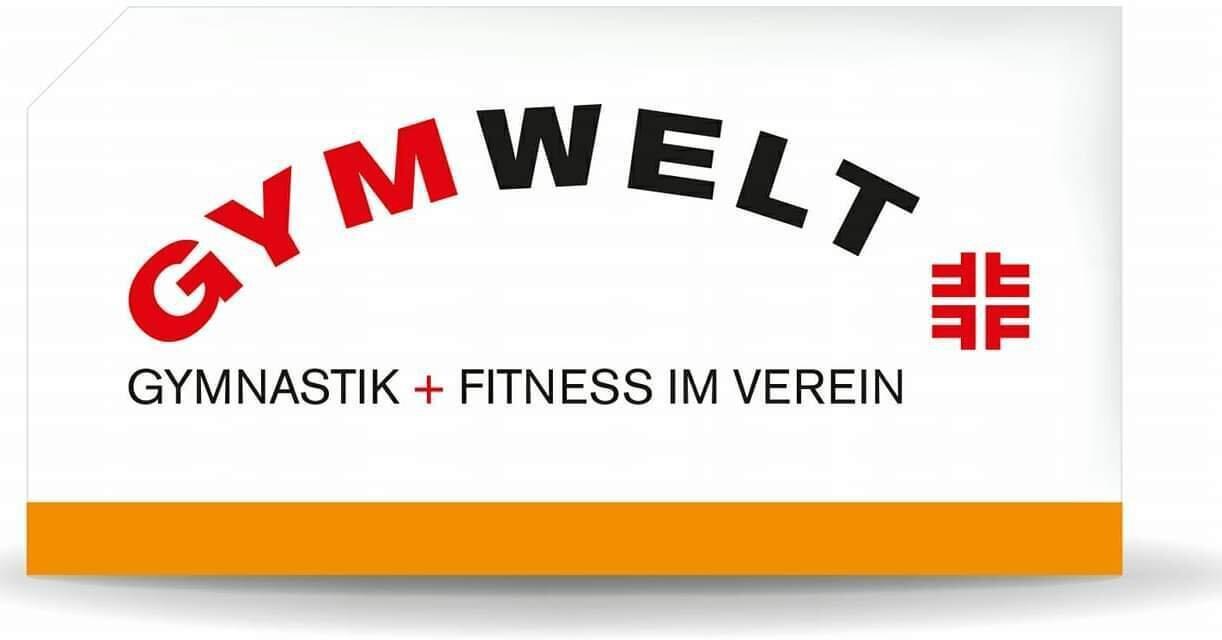 GYMWELT Gymnastik + Fitness im Verein