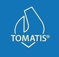 Logo_Tomatis_hell_Blau