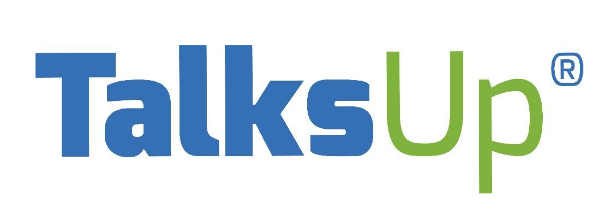TalksUp