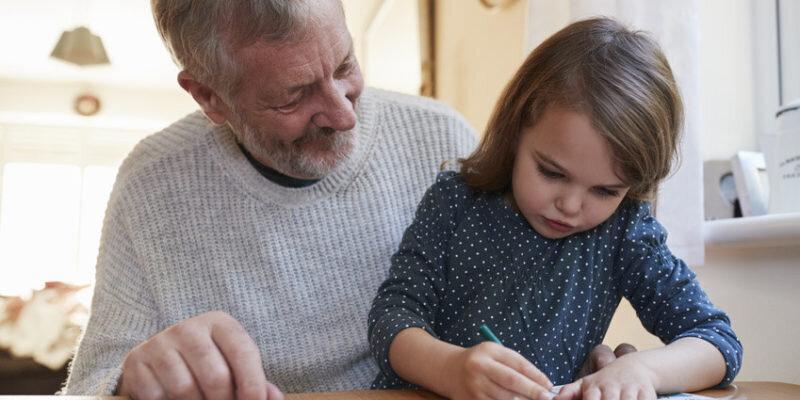Informationen zum Seniore- und Behindertenbeirat