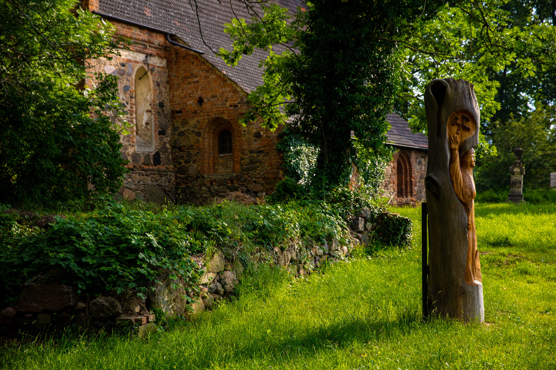 Dorfkirche