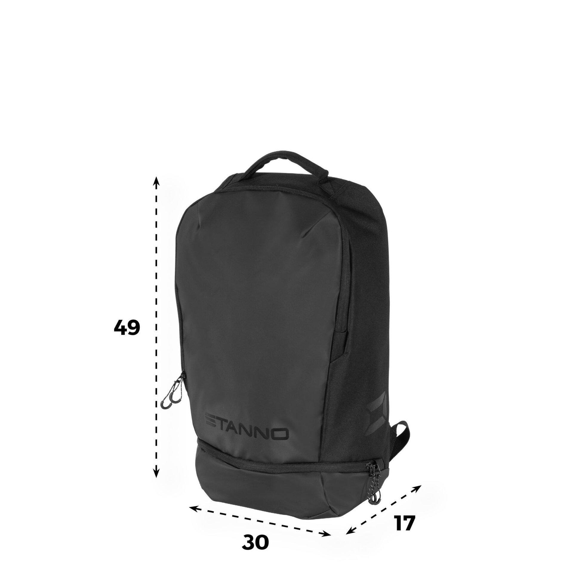 Functionals Raven Backpack II