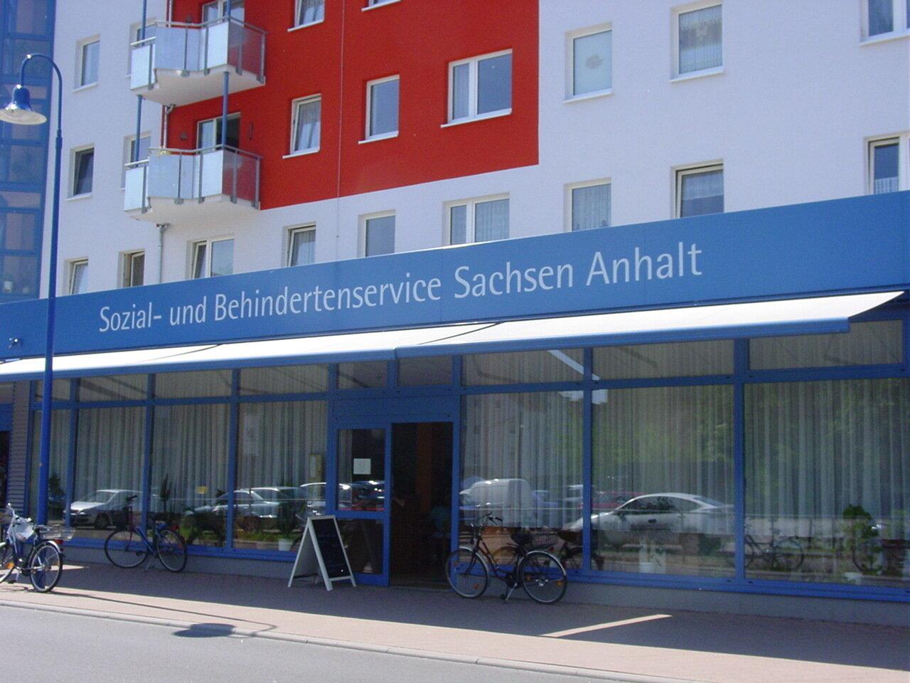 Foto: Sozial- und Behindertenservice Sachsen-Anhalt gGmbH