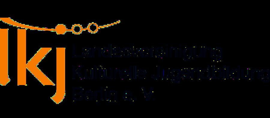 LKJ Logo