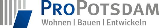 Logo ProPotsdam