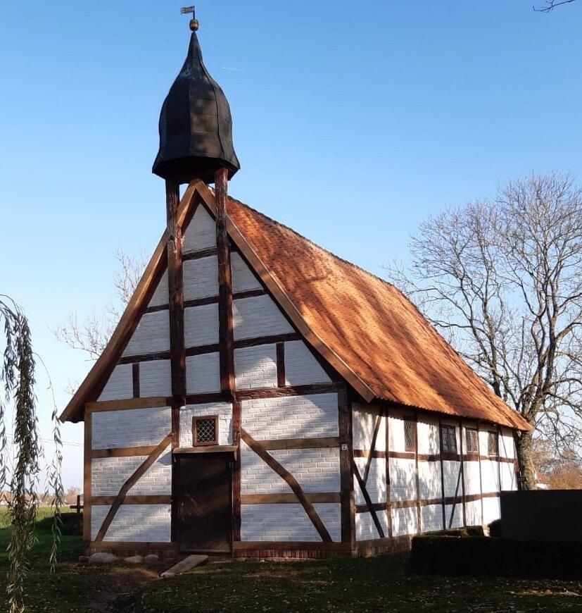 Kapelle_Jarmshagen