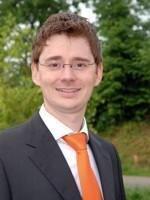 Frank Meier