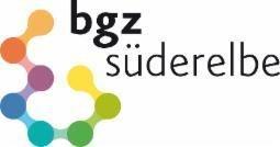 Logo bgz Süderelbe