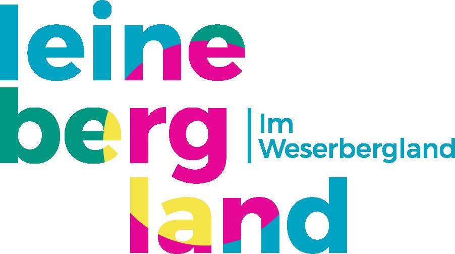 Leinebergland Tourismus