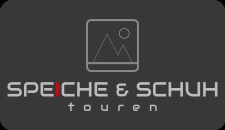 Speiche & Schuh-Touren