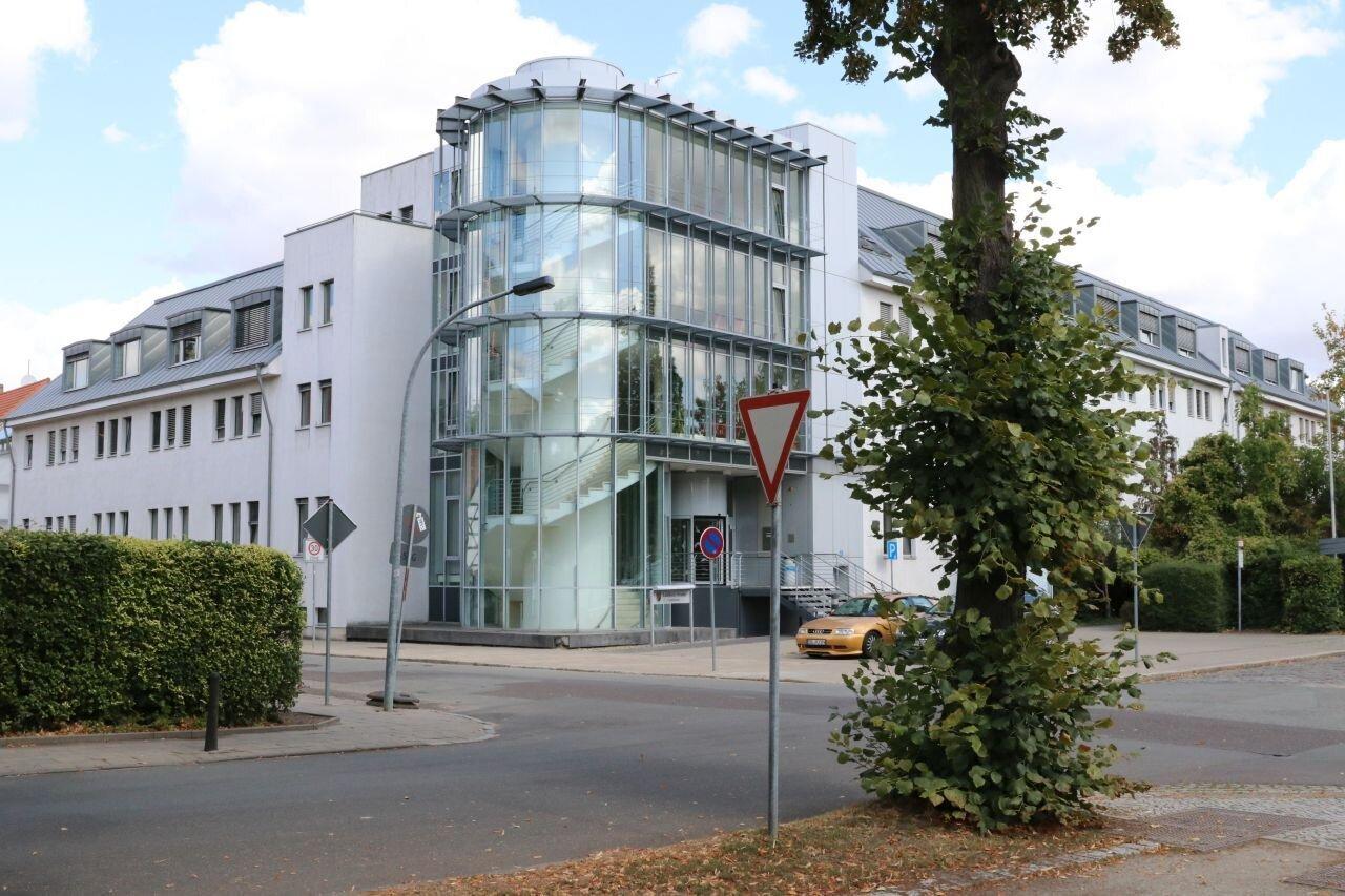 Foto: Pressestelle Landkreis Stendal