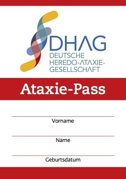 Ataxie-Pass_A7_4 (verschoben)