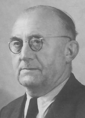Bernhard Hegemann