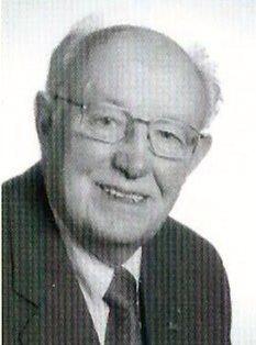 Paul Mensing