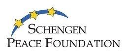 Schengen Peace Foundation
