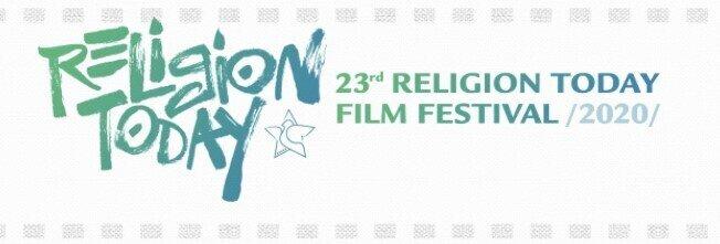 Religion Today Film Festival