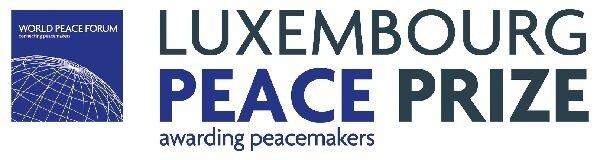 Luxemburg Peace Prize