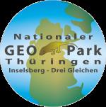 Geopark Inselsberg