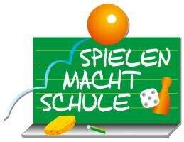 Spielenmachtschule