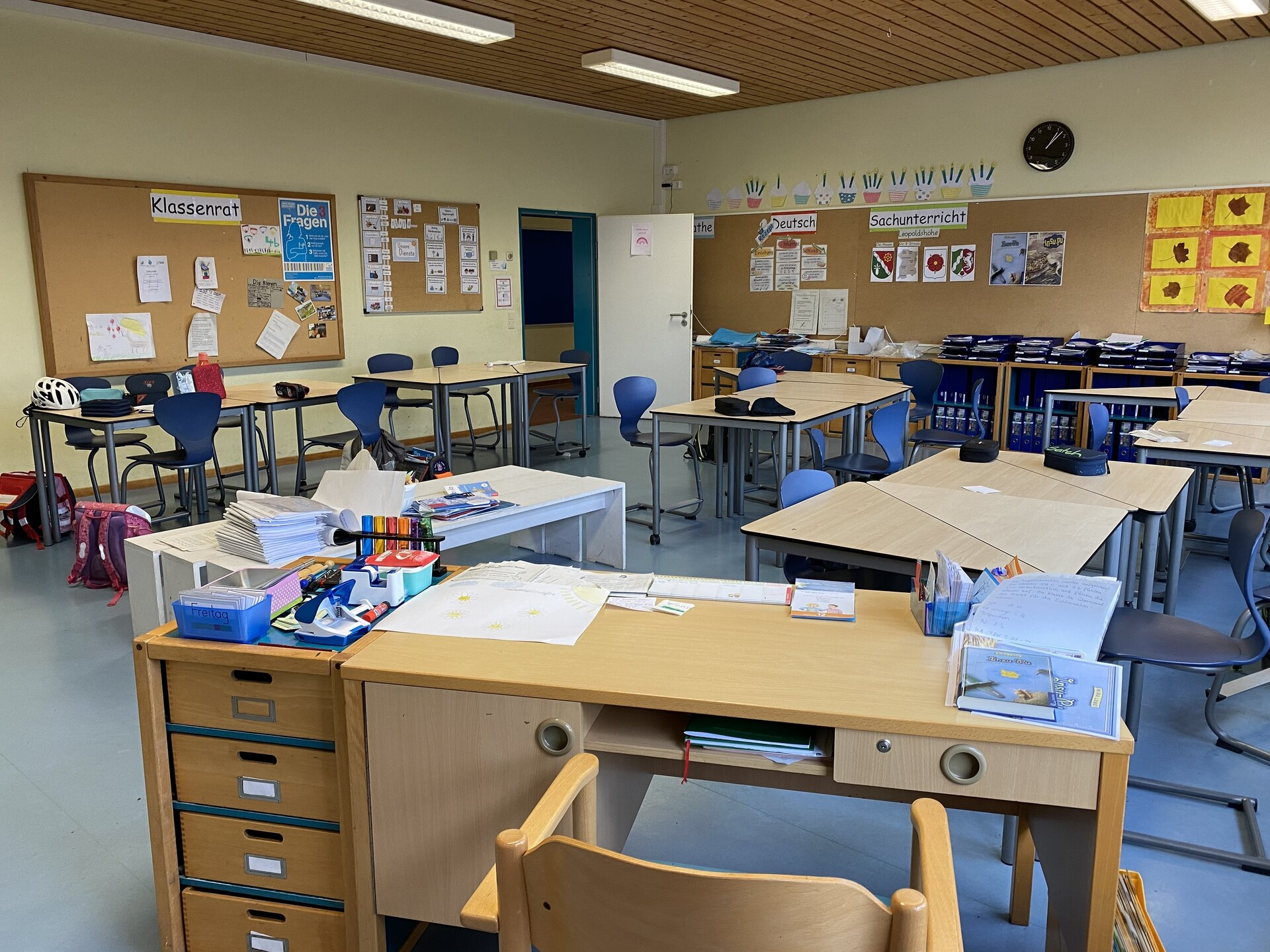 Klassenraum3-4
