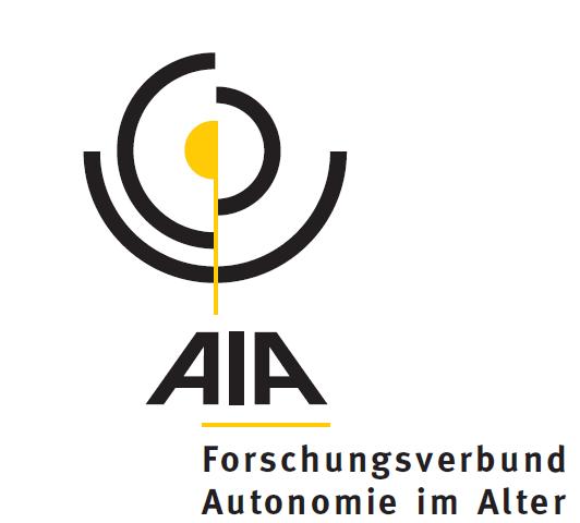 Forschungsverbund Autonomie im Alter