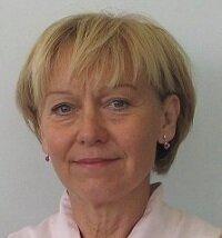 Karin Burmester
