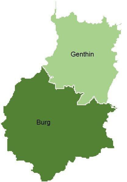 Landkreis