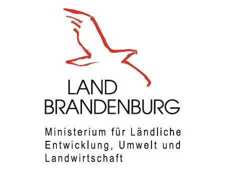 logo_minis_landw