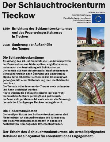 Schild_Tieckow