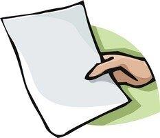Veröffentlichungen/ Briefe