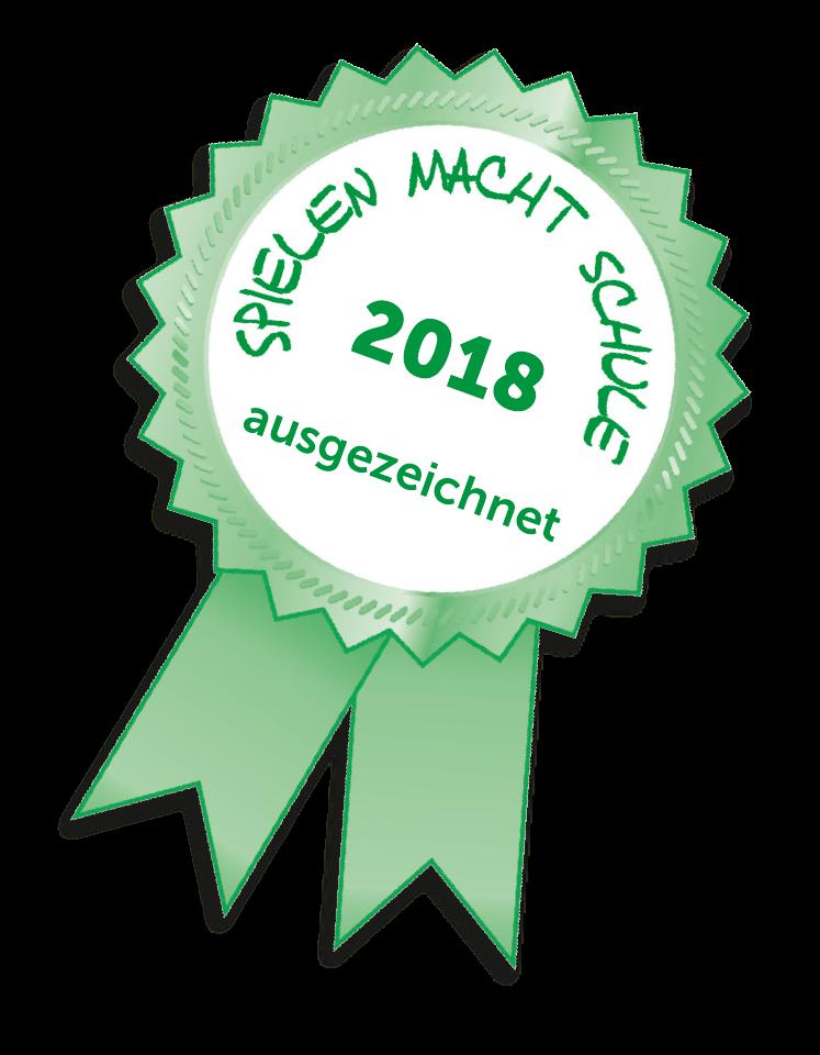 Zertifiziert_2018