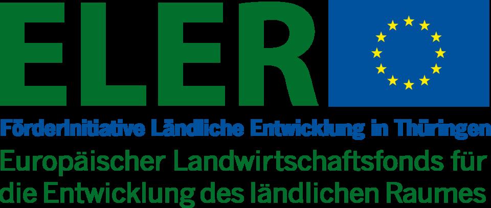csm_eler_logo_cf306d20d1
