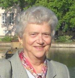 Kerstin Leitner