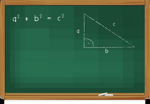 blackboard-1644744_640_1_