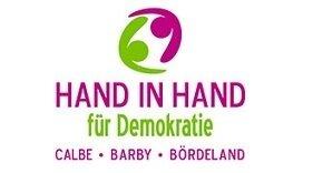 hand in hand_logo