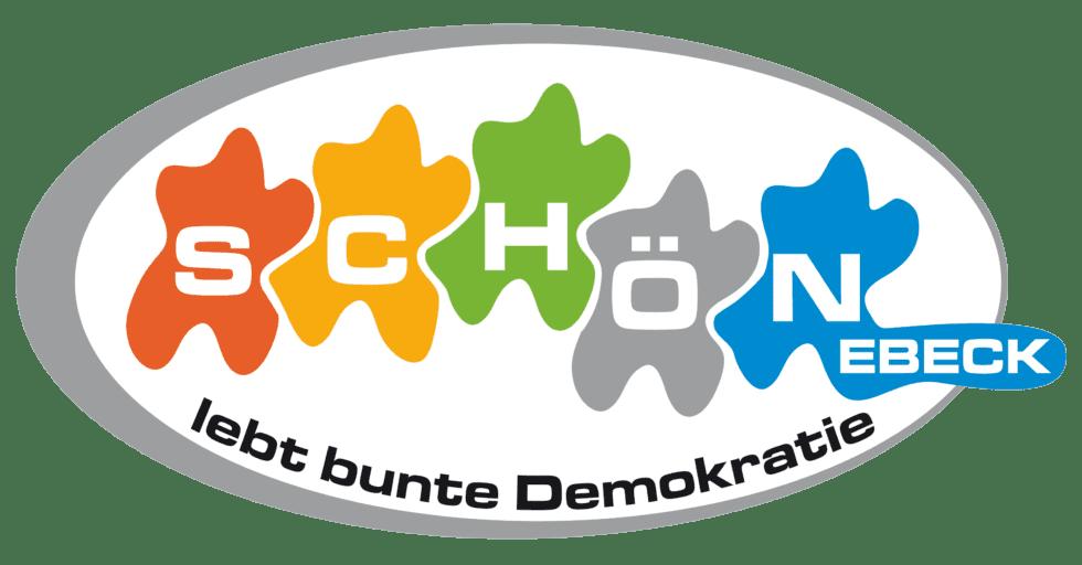 schönebeck_logo