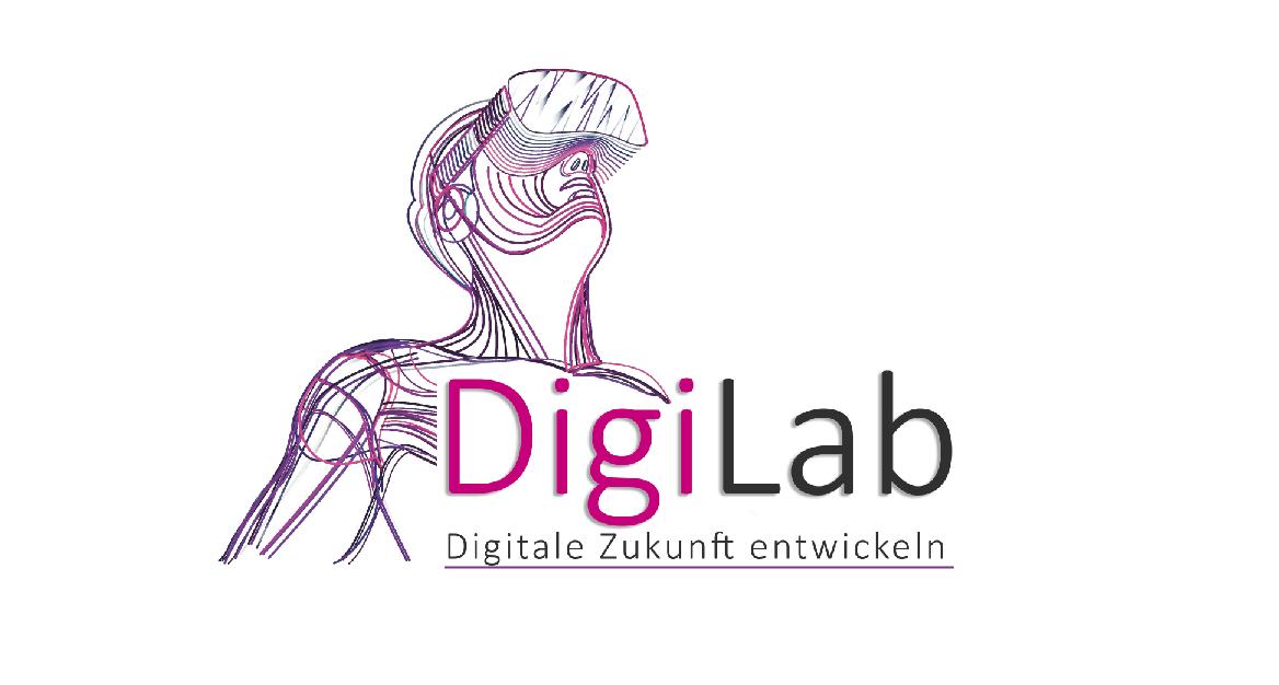 digilab_logo