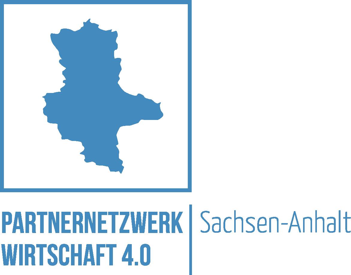 partnernetzwerk _ logo