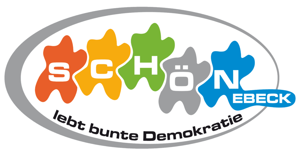 demokratie_sbk_logo