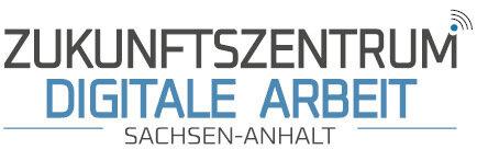 zukunftszentrum _ logo