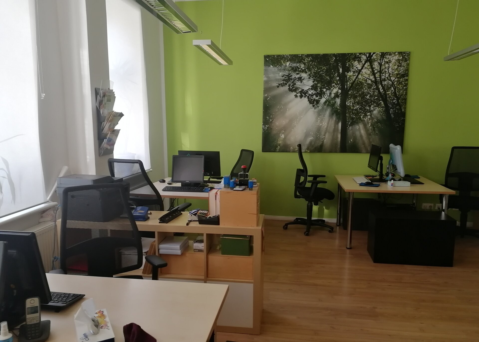 Independent_Living_Berlin_Beratungsraum