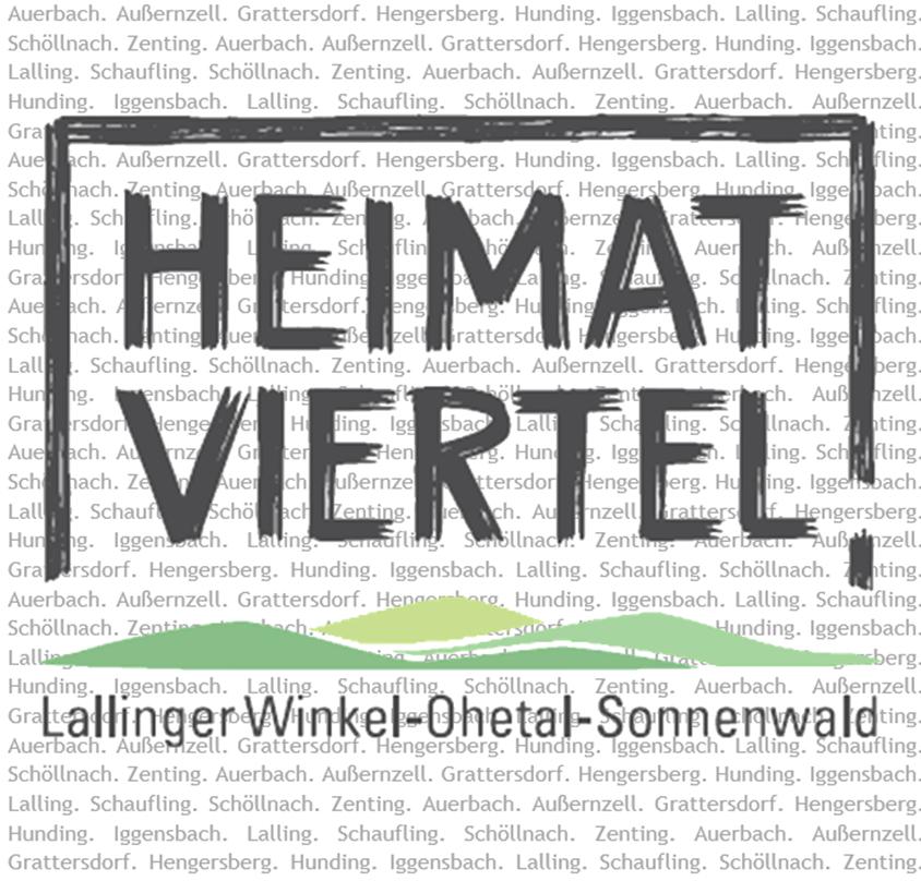 Heimatviertel_-_Gemeinden