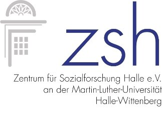 Logo: ZSH
