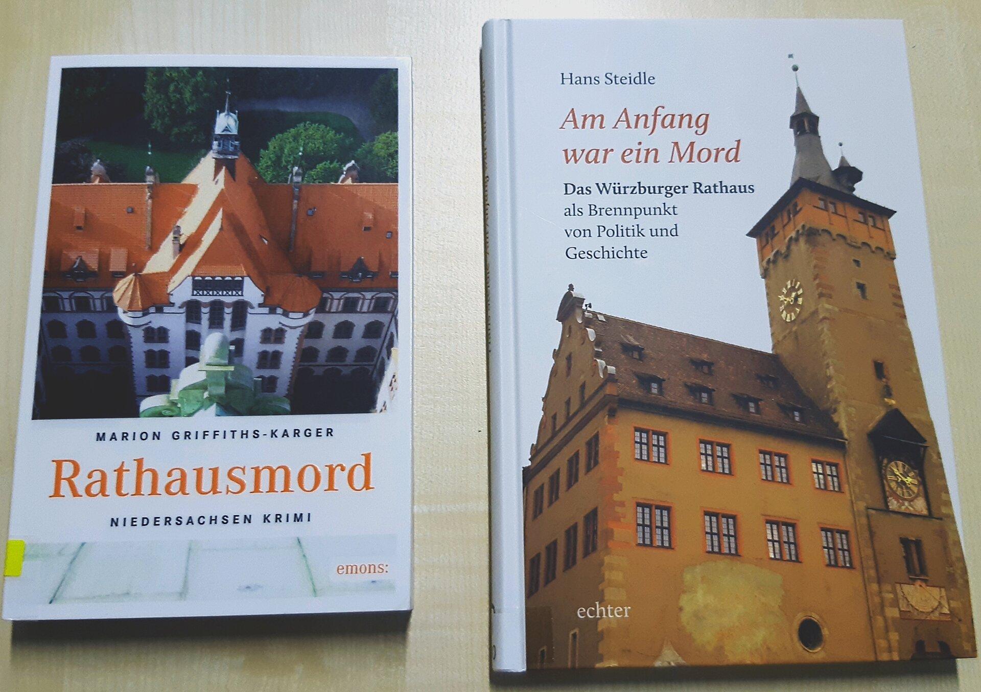 Buchempfehlung Foto: wegemuseum