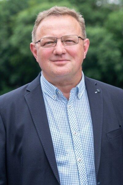 Uwe Römling, Sportdirektor