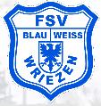 fsv-wriezen