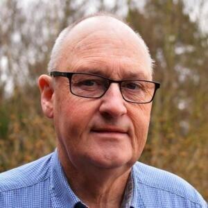 Hermann Poorthuis